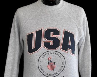 Anni ' 90 Special Olympics felpa grande speciale | Etsy