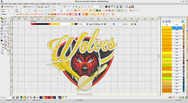 wilcom embroidery studio free download full version