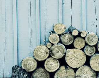 4x6 Woodsmen
