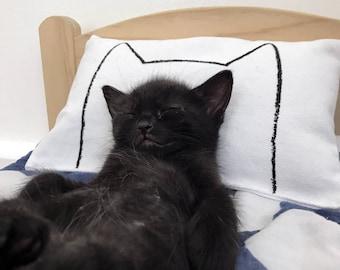 Pet Bedding