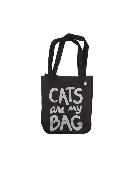 82864a87e55f3 Etsy staff edit: Christmas gifts for crazy cat people | Etsy UK blog