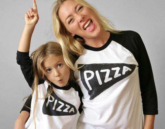 1fe48dc46 Pizza Slice Baseball Jerseys Shirts Birthday gifts Dad   Etsy