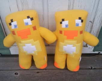 Is stampy cat hookup sqaishey skin template