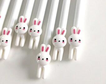 White Rabbit Pens