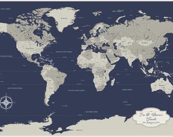 International Rush Shipping