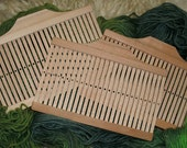 Rigid Heddle (bandweefkam...