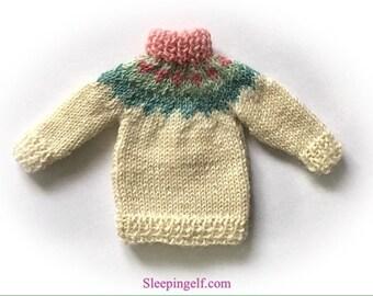 bf18ef004 Blythe knitwear