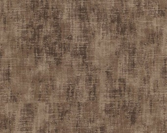 Studio Basic- Taupe- By: Timeless Treasures - Fabric by the yard- Blender Cotton- Cotton Fabric-Half Yard or Full Yard Cut