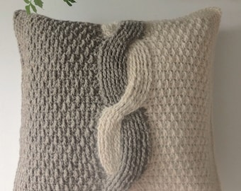 """SYZYGY 
