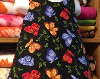 Flutter by Pinafore