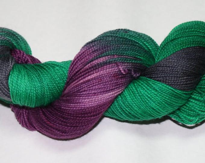 Sirius Hand Dyed Yarn