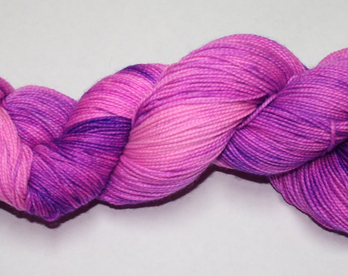 Arnold Hand Dyed Sock Yarn