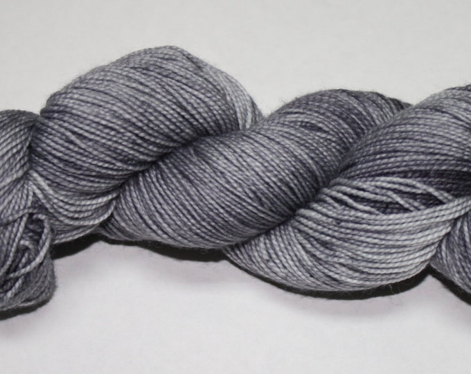 Dyed to Order - Hippogriff Hand Dyed Yarn