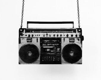 Music Love Affair