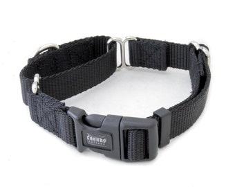 Caninus Collars