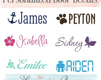 Robot Letters For Name Etsy