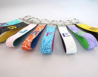 Monogram Key Chain 1a3979d34