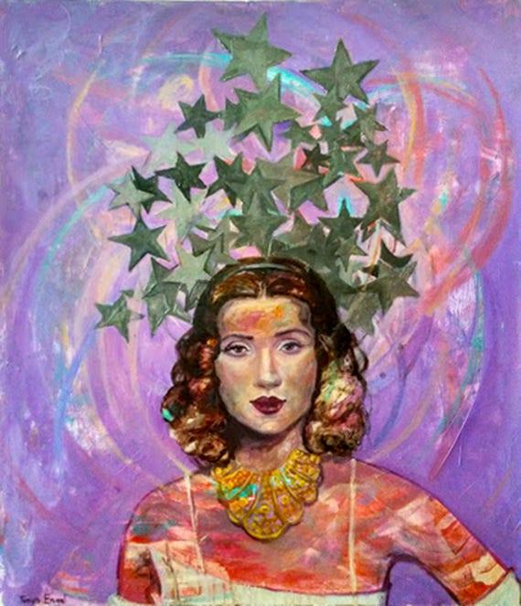 Star Queen