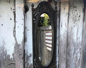 home interior mirror etsy