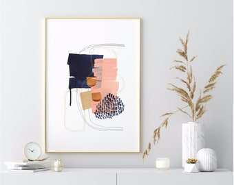 fine art giclee print// various sizes// limited edition// series// sara schroeder