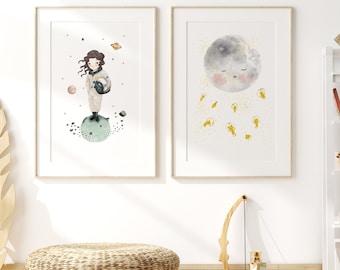 Paola Zakimi Studio