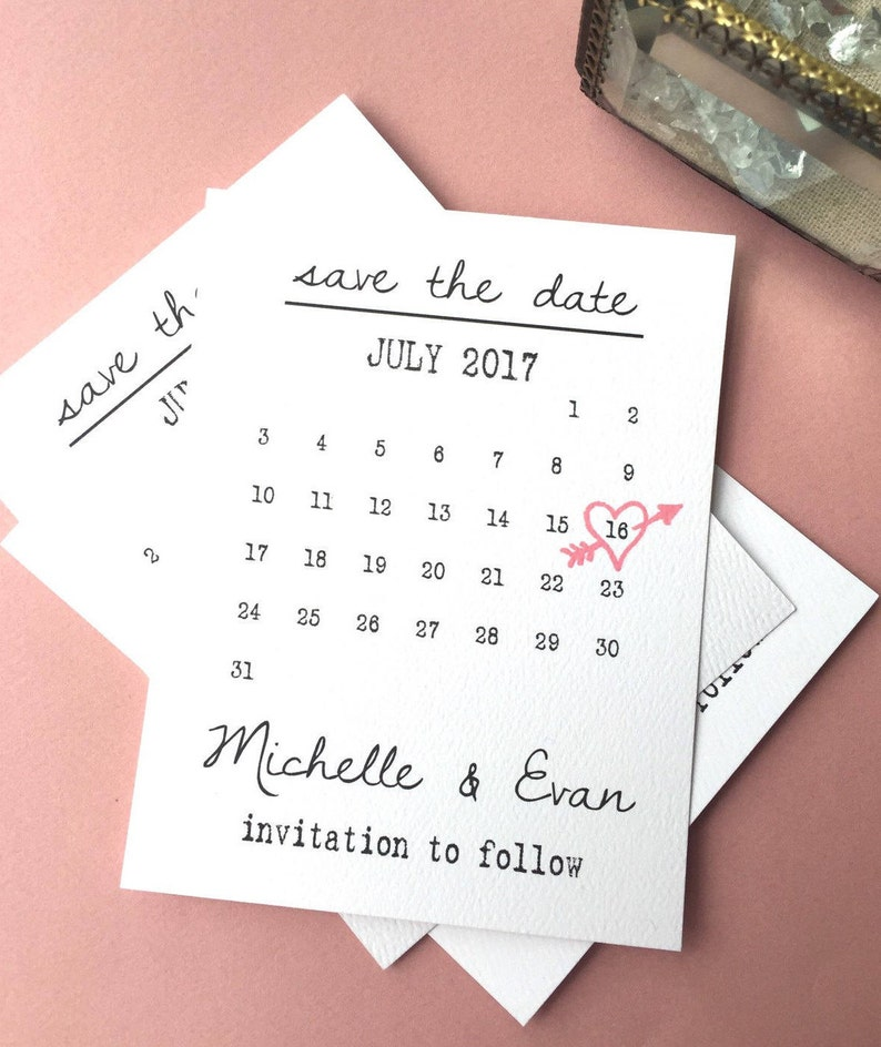 photo about Free Printable Save the Date titled Help save the Day calendar template, preserve the day printable, preserve the day postcard, help you save the day card