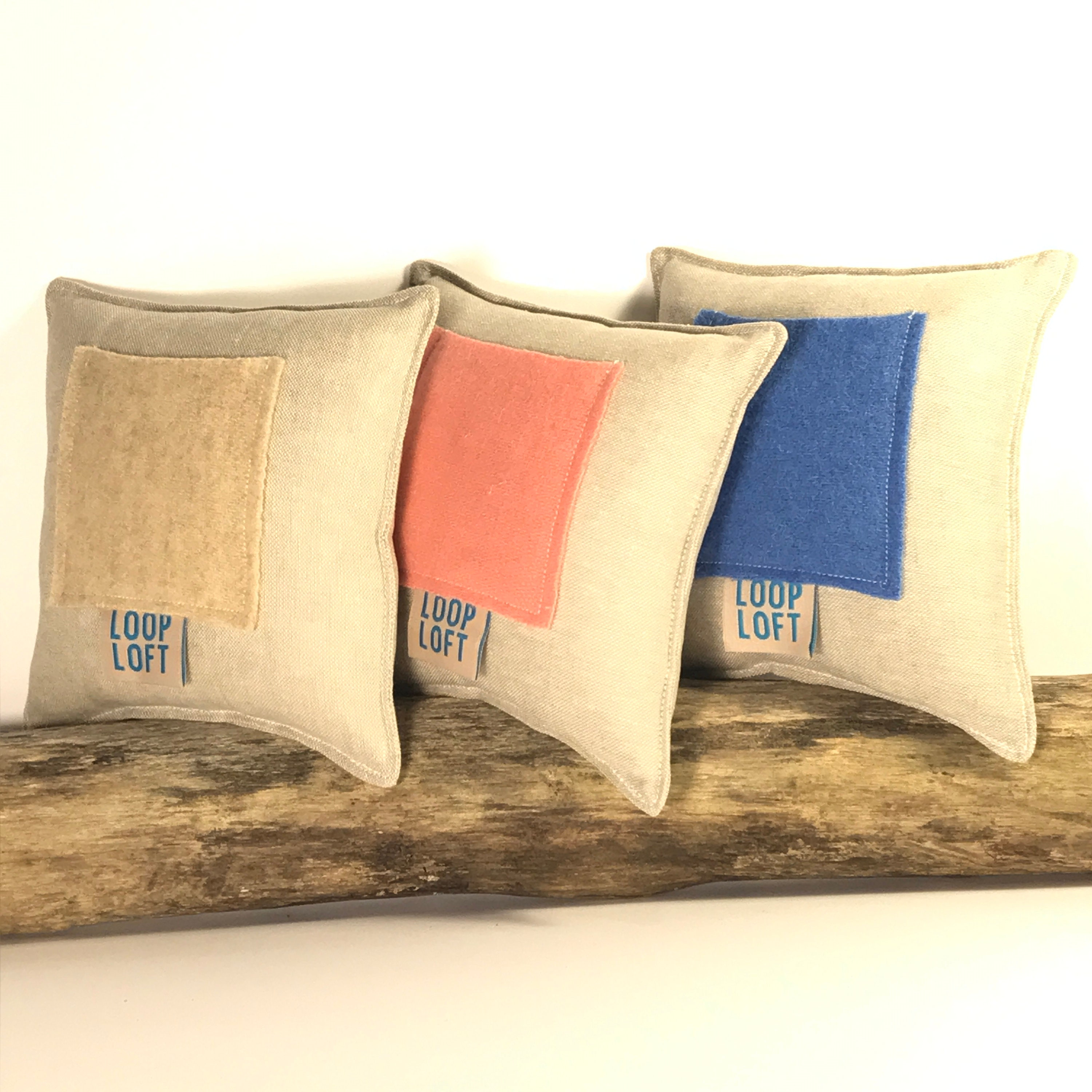 tooth fairy pillow. personalized. boys or girls tooth pillow with chart. as seen in FAMILY FUN MAGAZINE.
