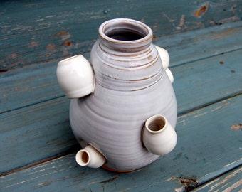 Barnacle Bottle