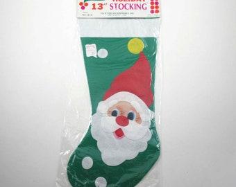 Santa/'s Portrait Santa Claus Vinyl Sticker Decal Christmas St Nicholas Yuletide
