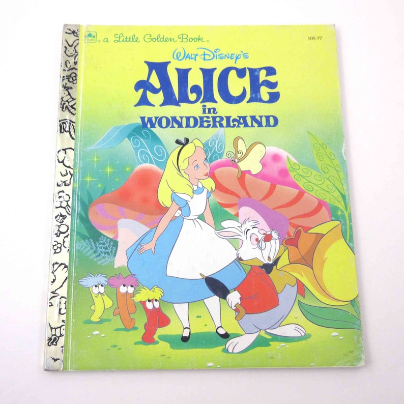 Adaptable Lovely Alice Cartoon Characters Decoration Stationery Material Paper Set For Scrapbooking Diy Projects/photo Album/card Back To Search Resultsoffice & School Supplies