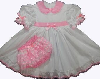 6ac50645eeb9 Adult baby