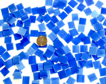 China Blue Mosaic Tile