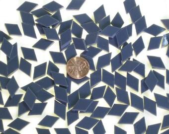 Charcoal Mosaic Tile