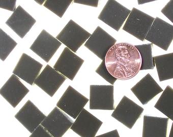 Chocolate Opal Mosaic Tile