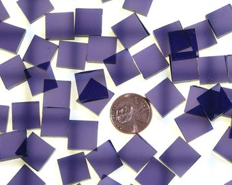Grape Waterglass Tile