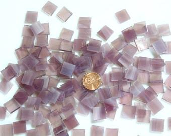 Light Purple Mosaic Tile