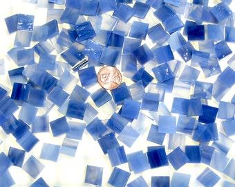 Purple Haze Mosaic Tile
