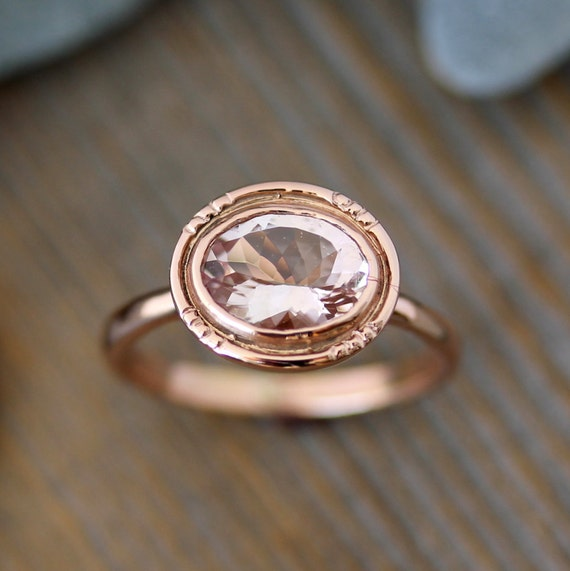Antique Promise Rings For Her