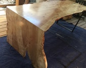 Waterfall Table