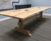 Trestle River Table