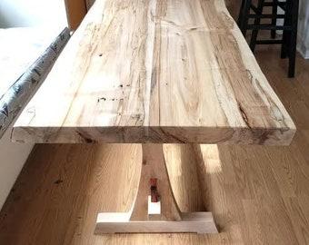 Trestle River Table