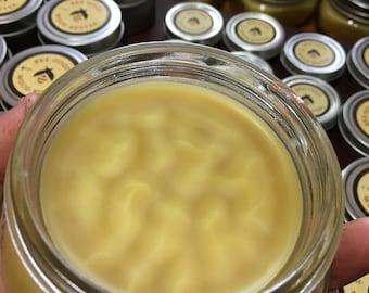 Bee Good Wood Butter