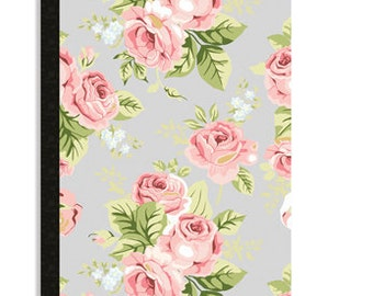 Webster's Pages New Composition Planner Inserts- Floral Dots
