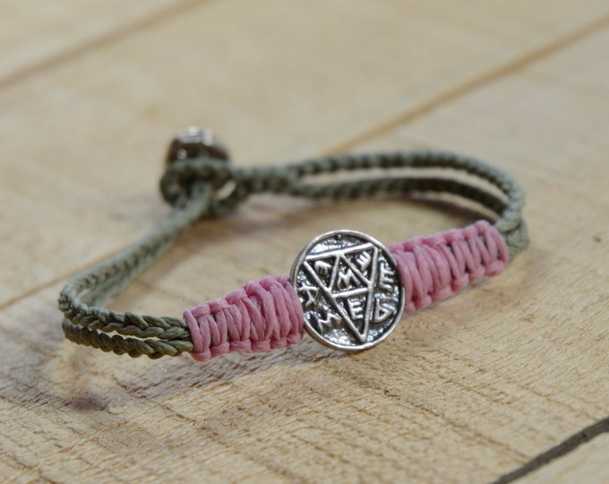 Fertility and Healthy Pregnancy Bracelet