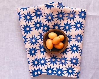 napkins / placemats