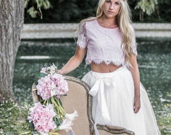 6b3665a203 Womens Tutu, White Tulle skirt, White tulle skirt, tulle skirt, ballet  skirt, white tutu, wedding skirt, Plus size tulle skirt
