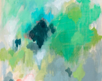 abstract fine art print . possibility . a4 - large format, 5 sizes . free shipping within australia