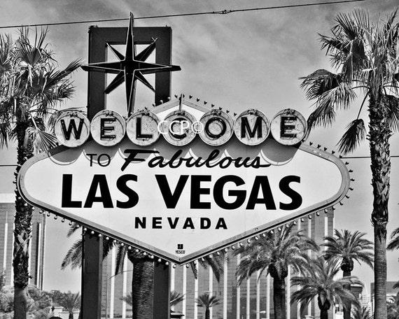 Najlepsze miejsca do połączenia w Vegas