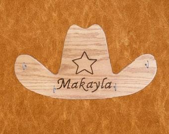 d6b853a164b Cowboy Hat Holder western