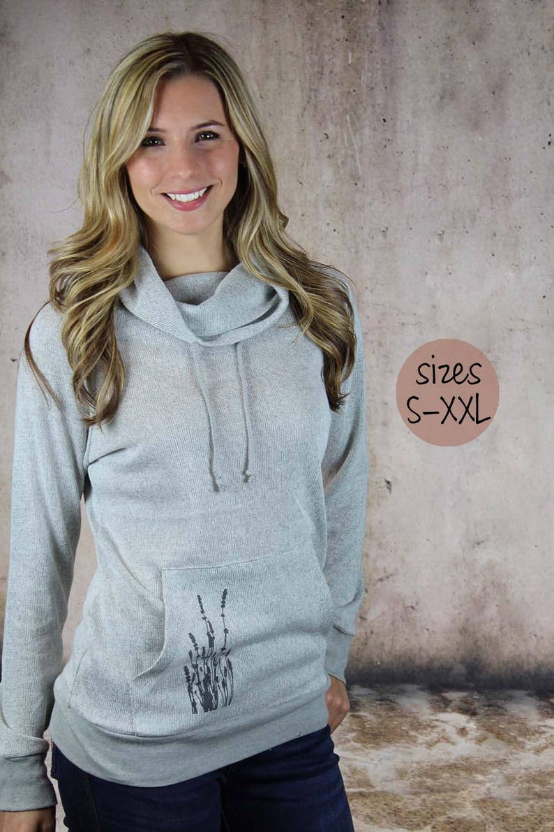 7b1abe1ac0b Womens Hoodie. Graphic Tees for Women. Womens tunic. Womens